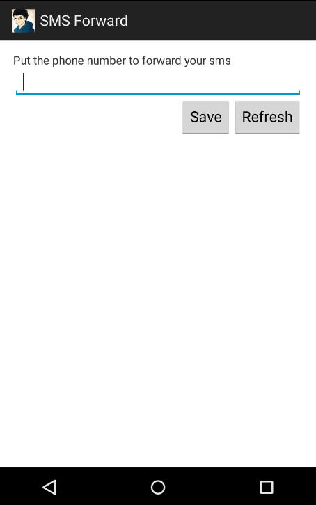 sms_forward_application